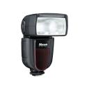 Di700 Air Nissin pro Nikon.Picture2