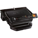 Tefal GC714834 Optigrill + Snacking&Baking.Picture3