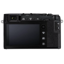Fujifilm X-E3 body.Picture2