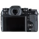 Fujifilm X-T2 Črna.Picture2