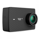 Yi 4K+ Action Camera.Picture2