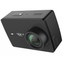 Yi 4K+ Action Camera.Picture3