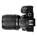 Nikon D5500 + 18-105 mm AF-S DX VR.Picture3