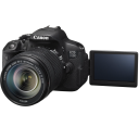 Canon EOS 700D + 18-135 IS STM + EF 40 f/2.8 STM.Picture2