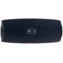 JBL Charge 4 Black.Picture2