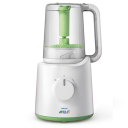 Philips Avent  SCF870/22.Picture2