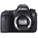Canon EOS 6D + 24-105mm IS STM.Picture2