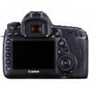 Canon EOS 5D Mark IV Body.Picture2