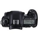 Canon EOS 5D Mark IV Body.Picture3
