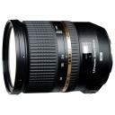 Tamron AF SP 24-70mm f/2,8 Di VC USD Nikon.Picture2