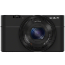 Sony Cyber-Shot DSC-RX100 RETURN IN 14 DAYS.Picture2