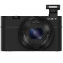 Sony Cyber-Shot DSC-RX100 RETURN IN 14 DAYS.Picture3
