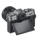 Fujifilm X-T30 +  XF 18-55 mm Antracite.Picture3
