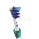 Braun Oral-B Professional Care 3000 D20.555.3.Picture2