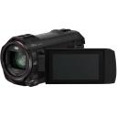 Panasonic HC-VX870EP-K black.Picture2