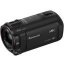Panasonic HC-VX870EP-K black.Picture3