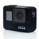 GoPro HERO7 Black  RETURN IN 14 DAYS.Picture2