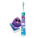 Philips Sonicare For Kids HX6322/04.Picture2