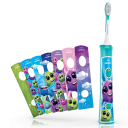 Philips Sonicare For Kids HX6322/04.Picture3