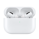 Apple AirPods PRO, MWP22ZM/A.Picture2