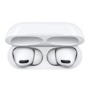Apple AirPods PRO, MWP22ZM/A.Picture3