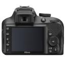 Nikon D3400 Body.Picture2
