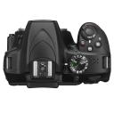 Nikon D3400 Body.Picture3