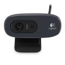 Logitech C270 HD Webcam.Picture3