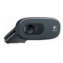Logitech C270 HD Webcam.Picture4