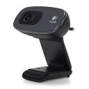 Logitech C270 HD Webcam.Picture2