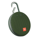 JBL Clip 3 Green.Picture2
