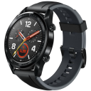 Huawei Watch GT RETURN IN 14 DAYS.Picture2