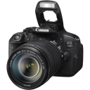 Canon EOS 700D + 18-135 IS USM.Picture3