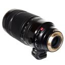 Fujifilm Fujinon XF100-400mm F4.5-5.6 R LM OIS WR.Picture2