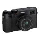 Fujifilm FinePix X100V Black.Picture2
