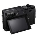 Fujifilm FinePix X100V Black.Picture3