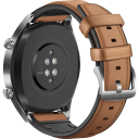 Huawei Watch GT, stainless steel.Picture3