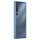 Xiaomi Mi 10 8GB/128GB Grey.Picture2