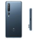 Xiaomi Mi 10 8GB/128GB Grey.Picture3