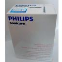 Philips Sonicare FlexCare Platinum HX9142/32 Trial.Picture3