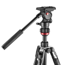 Manfrotto BeFree LIVE MVKBFRL- LIVE.Picture2