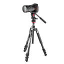 Manfrotto BeFree LIVE MVKBFRL- LIVE.Picture3
