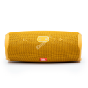 JBL Charge 4 Yellow.Picture2