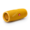 JBL Charge 4 Yellow.Picture3