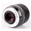 Fujinon XF60mm F2.4 R Macro.Picture2