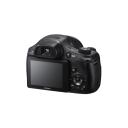 Sony DSC-HX300.Picture2