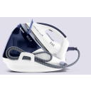 Tefal GV7096 Express Compact Anti Calc.Picture3