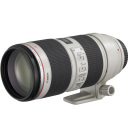 Canon EF 70-200mm f/2.8L IS II USM.Picture2