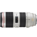 Canon EF 70-200mm f/2.8L IS II USM.Picture3