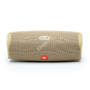 JBL Charge 4 Sand.Picture2